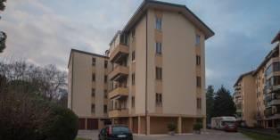 Casa in VENDITA a Vicenza di 120 mq