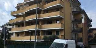 Casa in VENDITA a Vicenza di 26 mq
