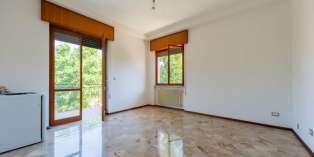 Casa in VENDITA a Vicenza di 78 mq