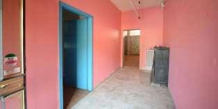 Casa in VENDITA a Vicenza di 160 mq