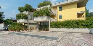 Casa in VENDITA a Comune di Vicenza di 48 mq