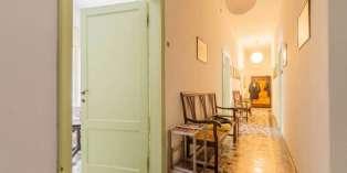 Casa in VENDITA a Vicenza di 170 mq