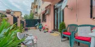 Casa in VENDITA a Vicenza di 90 mq