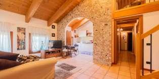 Casa in VENDITA a Vicenza di 100 mq