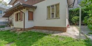 Casa in VENDITA a Vicenza di 150 mq