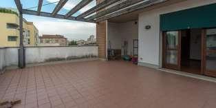 Casa in VENDITA a Vicenza di 50 mq