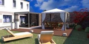 Casa in VENDITA a Vicenza di 250 mq