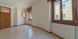 Casa in VENDITA a Vicenza di 75 mq