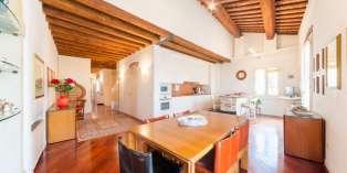 Casa in VENDITA a Vicenza di 242 mq