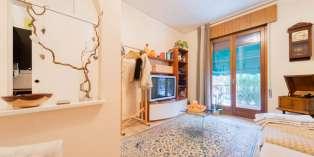 Casa in VENDITA a Comune di Vicenza di 75 mq