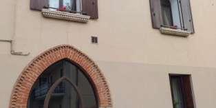 Casa in VENDITA a Vicenza di 60 mq