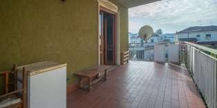 Casa in VENDITA a Vicenza di 110 mq