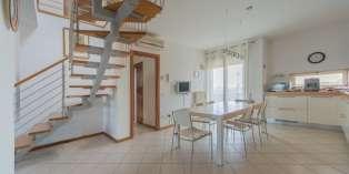 Casa in VENDITA a Vicenza di 140 mq