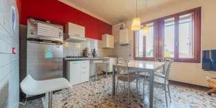 Casa in VENDITA a Comune di Vicenza di 110 mq