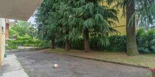 Casa in VENDITA a Comune di Vicenza di 95 mq