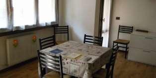 Casa in VENDITA a Comune di Vicenza di 106 mq