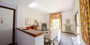 Casa in VENDITA a Vicenza di 77 mq