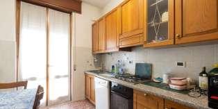 Casa in VENDITA a Comune di Vicenza di 100 mq
