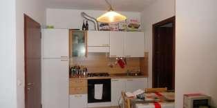 Casa in VENDITA a Comune di Vicenza di 35 mq