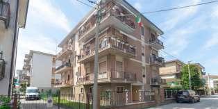 Casa in VENDITA a Vicenza di 94 mq