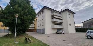 Casa in VENDITA a Vicenza di 126 mq