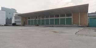 Casa in VENDITA a Comune di Vicenza di 2000 mq