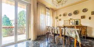Casa in VENDITA a Comune di Vicenza di 130 mq