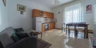 Casa in VENDITA a Vicenza di 62 mq
