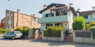 Casa in VENDITA a Costabissara di 60 mq