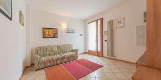 Casa in VENDITA a Vicenza di 52 mq