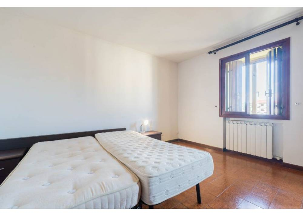 Vendita Case Vicenza
